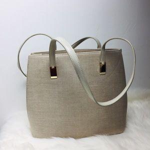 ENZO Angeilini Handbag